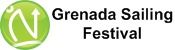 Official Grenada Sailing Festival Web Site