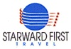 Discount cruises at Starward First Travel