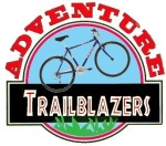Trailblazers Bike Tour Information - Click Here